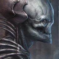 marius-siergiejew-alien-for-2015-02-08-by-noistromo-x960