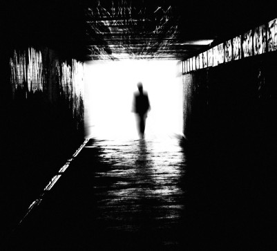 silhouette_ghost_surreal_bw_blacknwhite_noiretblanc_monochrome_creative-560489