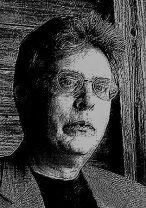Thomas Ligotti