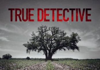 true-detective-logo__140605001242
