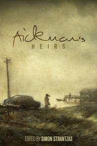 Aickmans-Heirs