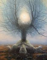 Fantasy-Paintings-12-600x770