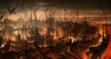 73f2ecbb37af8837f3265e94922c7bd1--dantes-inferno-dante-alighieri