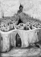 7bf4b1fac670b13b1cfd4b2d48c3a46e--labyrinth-maze-fantasy-film