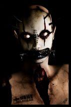 acda45e53d23f037c050fb9591a5c643--creepy-horror-horror-art