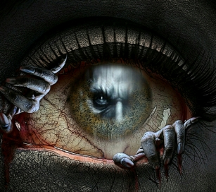 evil_eye-wallpaper-10854509