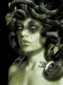medusa_by_chrisgiz12-d4q3yly