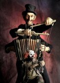 puppeteer6_200