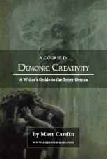 a-course-in-demonic-creativity-cover-image