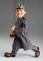 marionett1