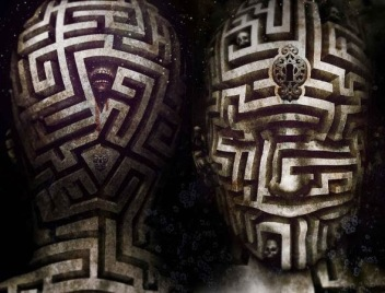maze_head