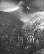 abdb65433f6a1fc82fc56e9b8c7d6fe0--horror-art-surreal-art