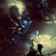dark-Surreal-Photo-Manipulation