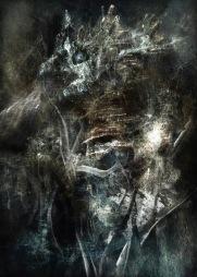 Dark Surrealism Paintings by Vladislav Cadaversky from Ukraine (9)