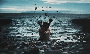dark-surrealism-photo-1