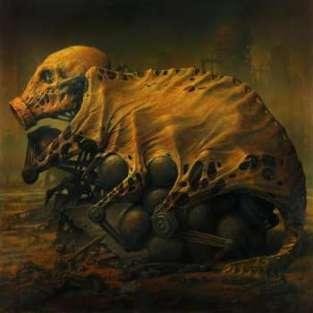 Dariusz-Zawadzki-Legion-painting-morpheus-surreal-art