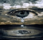 47b56a663a1b9f6035f2d724e9617a68--crying-eyes-eye-art