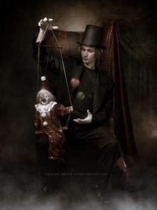 bc59de77699847c88827a90c05cb75c6--goth-art-fantasy-pictures