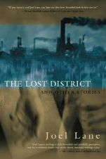 Lost District