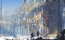 133408-fantastic-world-fantasy-cities-city