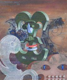 4e28ca25e8d75c956240fcadf794878c--museum-of-modern-art-budapest-hungary