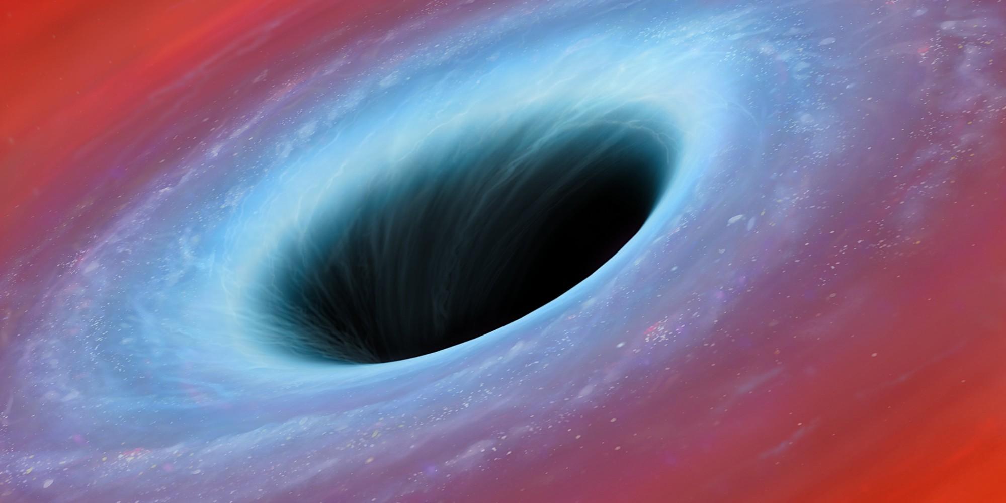 o-black-hole-facebook