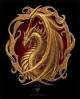 3375-dragon_talisman