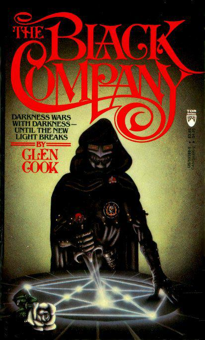 The_Black_Company