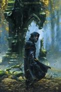 Waylander_III_Hero_in_the_Shadows_-_Didier_Graffet