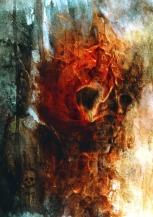 Dark Surrealism Paintings by Vladislav Cadaversky from Ukraine (13)