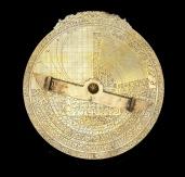 figure-1d-astrolab-nomoweb-1