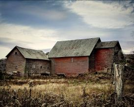 rustic-vermont-red-barn-john-vose